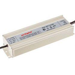 Блок питания Arlight 24В 300Вт IP66 ARPV-LG24300-PFC (24V, 12.5A, 300W) (ARL, Металл)