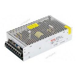 Блок питания Arlight HTS-250M-24 (24V, 10.5A, 250W)