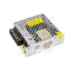 Блок питания Arlight HTS-75-24-FA (24V, 3.2A, 75W)