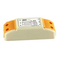 Блок питания Jazzway PPS CVP 12005 IP20 5w