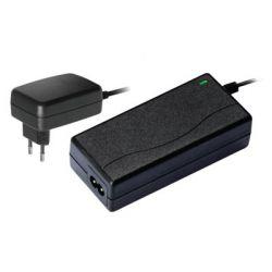 Драйвер для светодиодных ламп и модулей Navigator ND-E12-IP20-12V 71 462