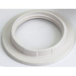Кольцо прижимное Navigator NLH-PL-Ring-E27 71 616