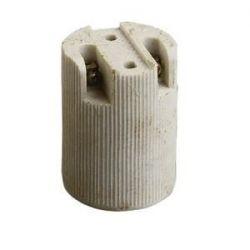 Патрон E14/VT261 керамический спот Китай