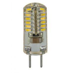 Светодиодная лампа ASD LED-JCD-standard 2Вт 230В GY6,35 3000К 180Лм