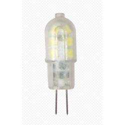 Светодиодная лампа ASD LED-JC-standard 1.5Вт 12В G4 4000К 135Лм