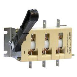 Выключатель - разъединитель 400А ВР32-37А 30220 TDM