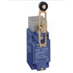 Выключатель концевой Schneider Electric XCKJ50541H29 ролик регулируемой длиной XCKJ50541H29