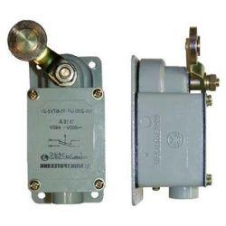 Выключатель концевой ВК-300-БР-11-67У2 универсальный (VK300)